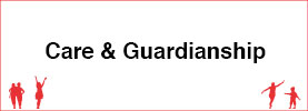 Care & Guardianship